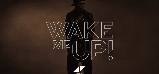 "Paroles de la chanson ""Wake me up"" de Avicii. Feeling my way through the darkness Guided by a beating heart I can't tell where the journey will end But I..."